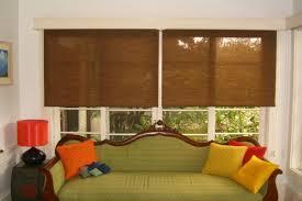 Budget Blinds Roller Shades Budget Blinds Honolulu Hi Custom Window Coverings Shutters