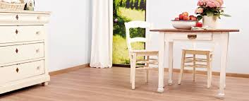 How To Paint Laminate Wood Floors Home Page Modecor