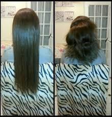 sjk hair extensions sjk hair extensions in newry northern ireland health