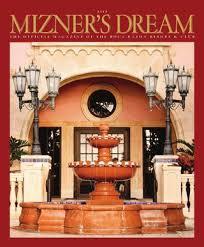 Am Agement Cuisine Professionnelle Mizner S By Jes Publishing Issuu