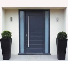 porte blindate da esterno porte da esterno prezzi idee di design per la casa gayy us
