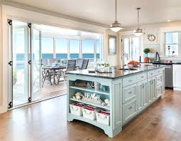 Small Country Style Kitchen Kitchen Cabin Style Kitchen Cabinets U2013 Frequent Flyer Miles