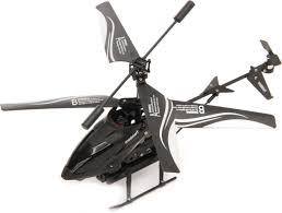 modelart 4 5 channel helicopter with camera 4 5 channel