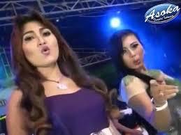 download mp3 free dangdut terbaru 2015 reza lawang sewu hot arjun dangdut koplo hot saweran terbaru