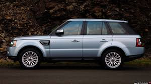 land rover hse 2012 index of wp land rover range rover sport 2012 hse