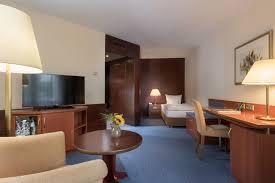 Wohnzimmer W Zburg Adresse Maritim Hotel Würzburg Hotelzimmer U0026 Suiten Hotel Würzburg