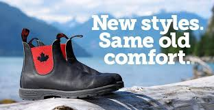 blundstone womens boots canada blundstone canada the canadian source for blundstone footwear