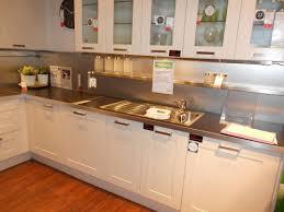 meuble cuisine blanc ikea meuble cuisine ikea adel idée de modèle de cuisine