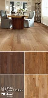 105 best light to hardwood flooring options images on