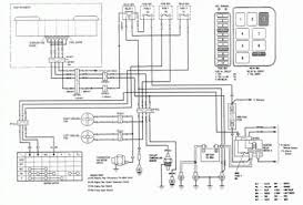 electricity 101 part 4 circuit diagrams reference information