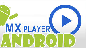 max player apk mx player pro para android apk