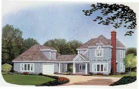 cape cod style house plans plan 58 181