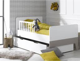 chambre modulable lit modulable lit mezzanine adulte avec banquette et