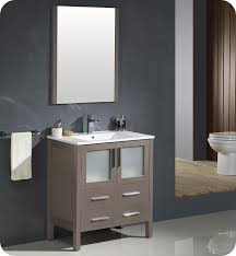 fresca fvn3318es contento 48 inch espresso modern bathroom bathroom vanities by size 25 30 inches buy bathroom vanities by