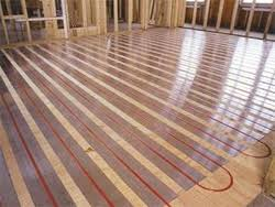 radiant flooring prices free quotes and advice for radiant