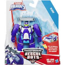 rescue bots bedding playskool heroes transformers rescue bots blurr walmart com