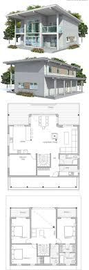 narrow lot lake house plans collection modern house plans for narrow lots photos best image