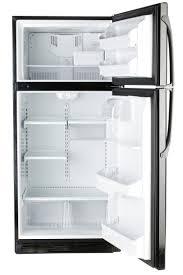 vertical shower door seals how to fix a refrigerator door that doesn u0027t shut tightly home