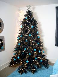 black christmas tree do christmas trees go on sale black friday holidappy