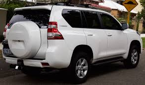 prado 2016 file 2015 toyota land cruiser prado kdj150r gxl 5 door wagon