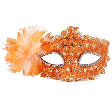 beautiful venetian pretty masquerade mask eye mask fancy dress