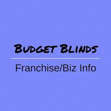 Budget Blinds Tampa 48 Best Budget Blinds Images On Pinterest Window Coverings