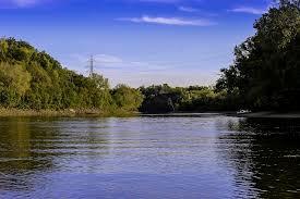 Mississippi landscapes images Mississippi river free pictures on pixabay jpg