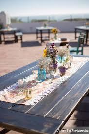 picnic table rental picnic table rentals 18 rustic events