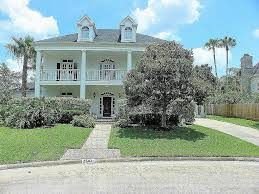 kelliwood homes for sale in katy katy real estate