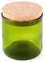wine kitchen canisters green wine canister modern kitchen canisters and jars