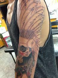 texas tattoo emporium houston tx pictures to pin on pinterest
