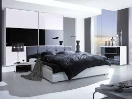 King Of Floors Laminate Flooring Bedroom Sets White Contemporary Bedroom Furniture Wonderful