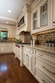 kitchen cabinet styles for 2020 64 beautiful white kitchen cabinets ideas pictures