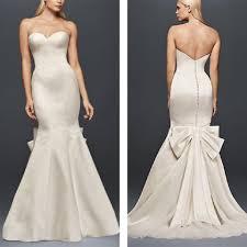 zac posen wedding dresses zac posen truly zac posen seamed satin wedding dress wedding dress