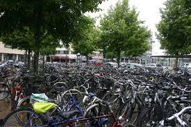 Fahrrad Bad Homburg Osnabrück Anreise Und Verkehr Goruma