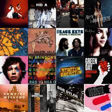 best photo albums introducing rolling s 100 best albums of the 2000s album