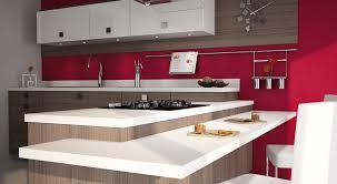 cuisine aménagé cuisine aménagée équipée le bois chez vous