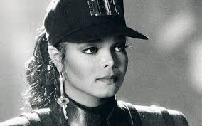 janet jackson hairstyles photo gallery updated janet jackson s entire tour postponed until next year
