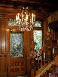 Victorian House Interior Amazing Victorian House Interior Always Take The Stairs