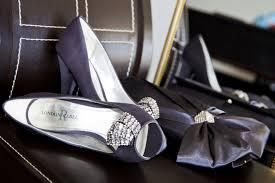 Wedding Shoes Gold Coast Gold Coast Wedding 2 2 Forever Yours Weddings