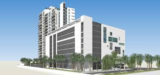 the gallery at west brickell apartments trg management company
