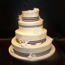 nautical themed wedding cakes wedding cake gallery dessert works