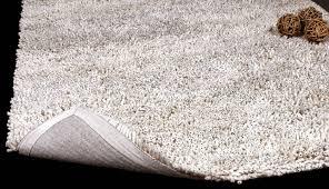 conforama tapis chambre literie à conforama 7 hello tapis chambre home design
