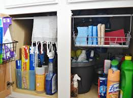 organizing kitchen pantry ideas realistic ways to organize a small kitchen without a pantry
