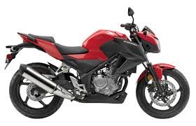 cost of honda cbr 150 honda cb300f vs kawasaki z300 vs ktm duke 390 beginner