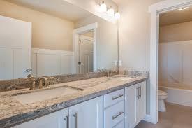 monte cristo granite google search kitchen vistas pinterest