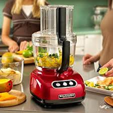 Cool Kitchen Gadgets Cool Kitchen Gadgets Cheap Kitchen Gadgets Gifts For The Cook