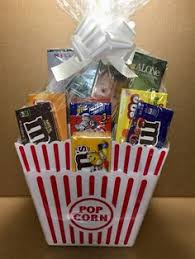 last minute gift baskets same 10 last minute gift basket ideas for 10 popcorn gift and