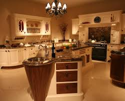 kitchen best modern kitchen design mediterranean kitchen design image info traditional kitchen sydney