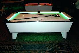 billiard lights for sale stained glass pool table lighting light billiard lounge party image
